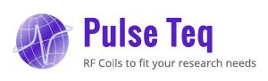 PulseTeq Logo